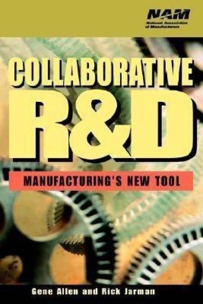 Collaborative R&D