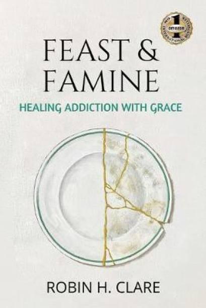 Feast & Famine