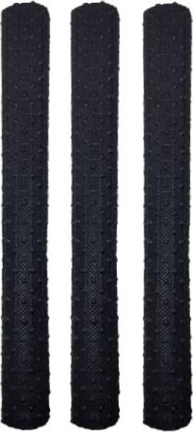 Kiraro Set of 3Premium Quality Bat Handle Replacement Grip Towel Grip