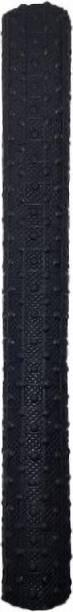Kiraro Premium Quality Bat Handle Replacement Grip(Pack of 1) Towel Grip