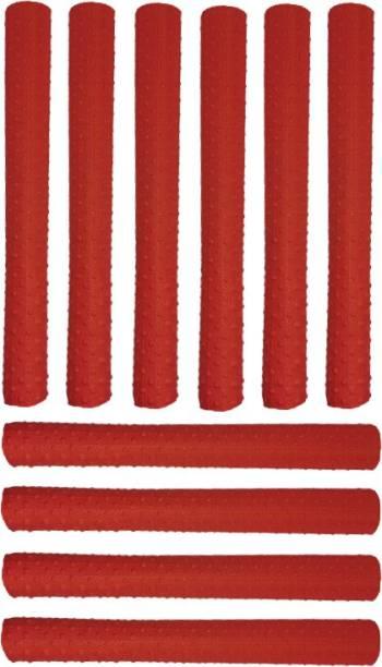 Kiraro Set of 10Bat Handle Premium Quality Replacement Grip Towel Grip