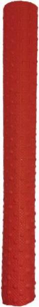 Kiraro Bat Handle Premium Quality Replacement Grip(Pack of 1) Towel Grip