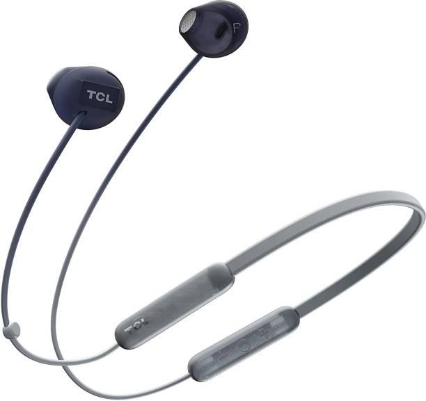 TCL SOCL200BT Bluetooth Headset