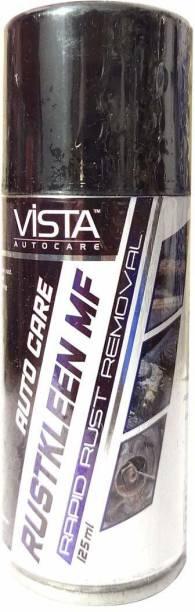 Vista RUSTKLEEN MF 125ML Rust Removal Aerosol Spray