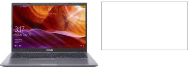 Mudshi Screen Guard for Asus X509JA-EJ485T (Intel Core i3 (10th Gen) 4GB 1TB HDD Windows 10)