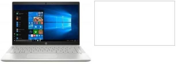 Mudshi Screen Guard for HP 14-ce1000tu (5FW09PA) (Intel Core i5 (8th Gen) 8GB Windows 10)