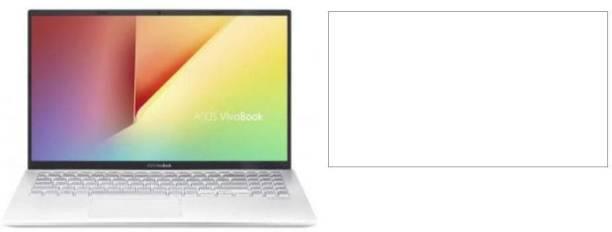 Mudshi Screen Guard for Asus X509JA-BQ843T (Intel Core i5 (10th Gen) 8GB 1TB HDD Windows 10)