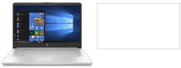 Mudshi Screen Guard for HP 14s-dr1001tu (9GD58PA) (Intel Core i3 (10th Gen) 8GB Windows 10)