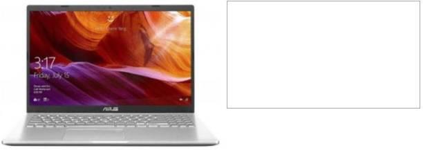 Mudshi Screen Guard for Asus X509JA-BQ838T (Intel Core i3 (10th Gen) 4GB Windows 10)