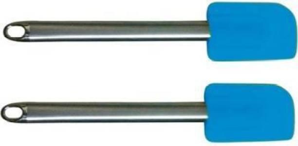 Biway Non-Stick Spatula