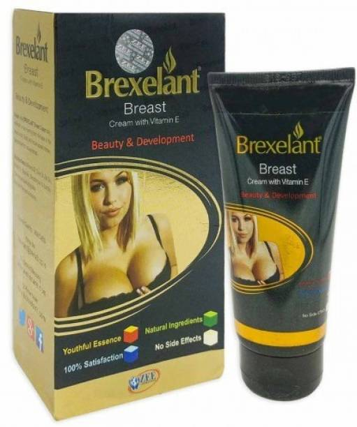 brexelant big beauty massage Women Women