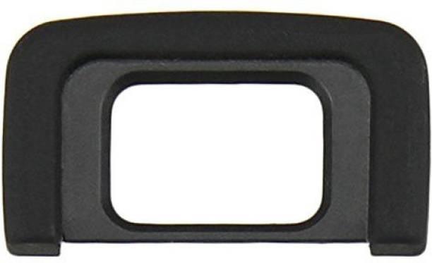 NIKON DK-25 Camera Eyecup