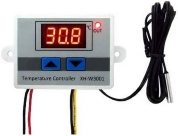 B L ELECTRONICS W3001 Multipurpose Controller