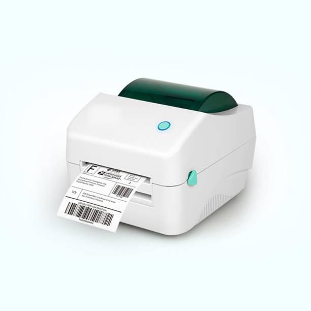 ACUTAS SoonMark Desktop Thermal Label Printer for Billing, Receipts, Bar code, Tags, 300 DPI Print Resolution Thermal Receipt Printer