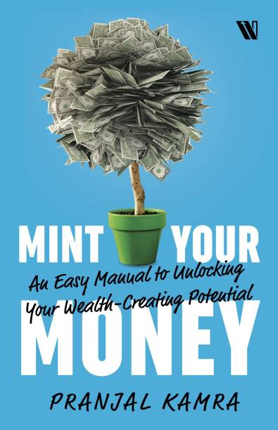 Mint Your Money