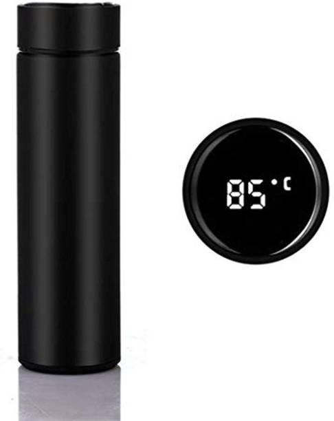 EXOTICISM SMART FLASK 500 ml Flask