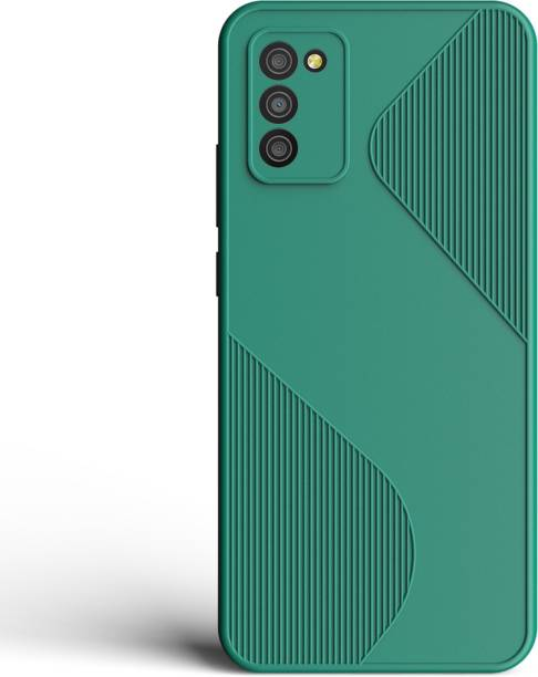 CareFone Back Cover for Oppo A74 5G