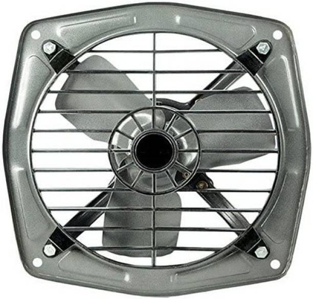Viyasha Laurels 400 mm Ultra High Speed 3 Blade Exhaust Fan