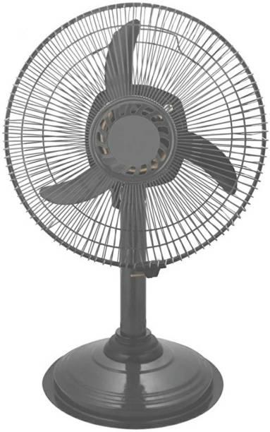 Viyasha Laurels || Pedestal Fan || ISI Approved Copper Motor || 3 Year Warranty || Sweep- 200 MM, 12 Inches 400 mm Ultra High Speed 3 Blade Pedestal Fan