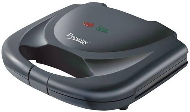 Prestige PSMFB 800 Watt Grill Sandwich Toaster Toast