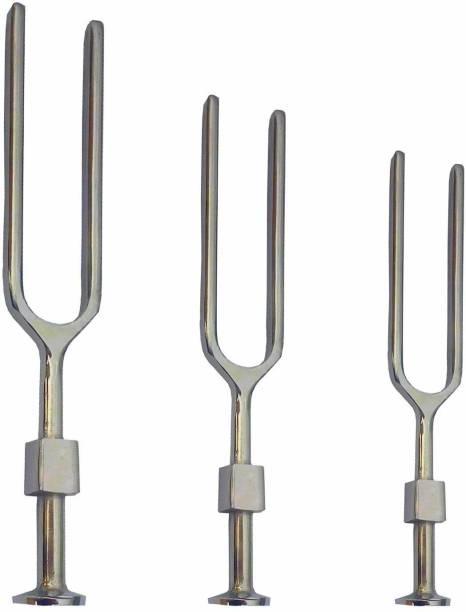 MEDSOR IMPEX Tuning Fork