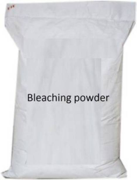 OMGRA 1800.1GRAM BLEACHING POWDER DISINFECTANT BEST QUALITY PRODUCT Regular Powder Toilet Cleaner Regular Powder Toilet Cleaner