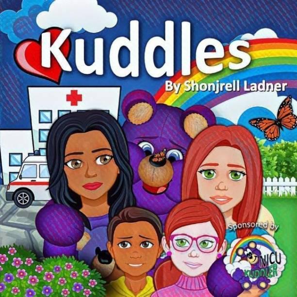 Kuddles