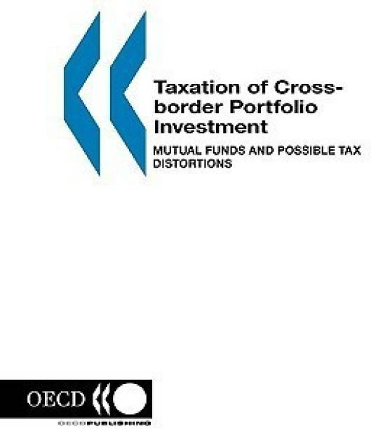 Taxation of Cross-Border Portfolio Investment