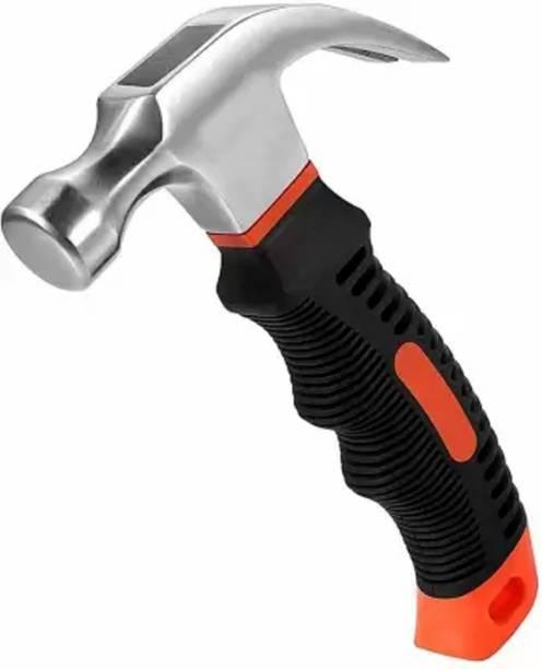 THE STATUS Mini Precision Hammer,Straight Claw Hammer Mini Precision Hammer,Straight Claw Hammer Straight Claw Hammer Straight Claw Hammer