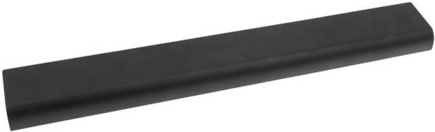 Techie Laptop Battery Compatible for IdeaPad G400S G405S G510S G500S G505S S410P S510P Touch Z710 Eraser G50-80(Black Color) 6 Cell Laptop Battery