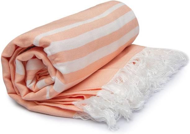 mush Bamboo 250 GSM Bath Towel