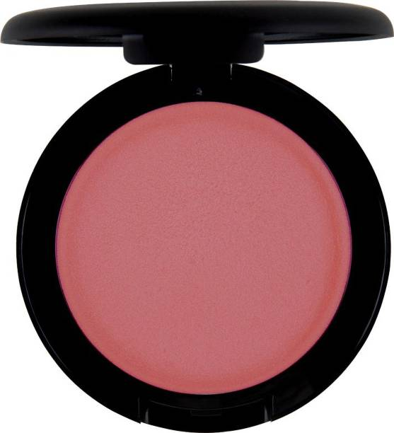 Wiffy BEST QUALITY BAKED PINK BLUSHER (PINK )