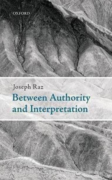 Between Authority and Interpretation