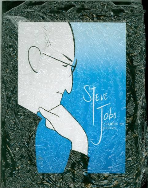 Steve Jobs: Genius By Design