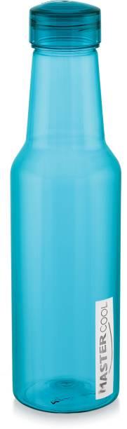 Mastercool STAREX BOTTLE 1000 ML BLUE 1000 ml Bottle
