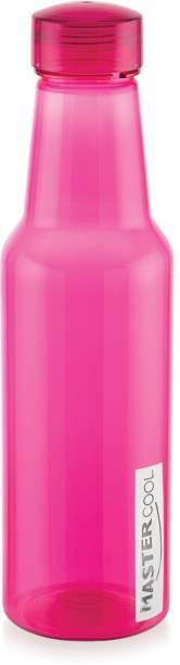 Mastercool STAREX BOTTLE 1000 ML RED 1000 ml Bottle