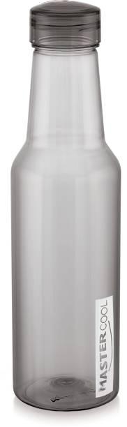Mastercool STAREX BOTTLE 1000 ML GREY 1000 ml Bottle