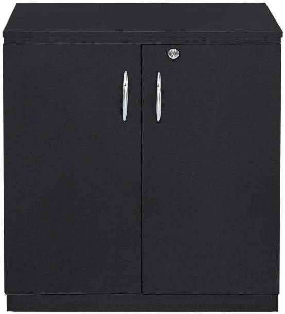 Old Wolf Furniture Engineered Wood Free Standing Cabinet