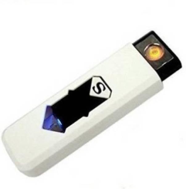 Karoly Socket s192 Car Cigarette Lighter