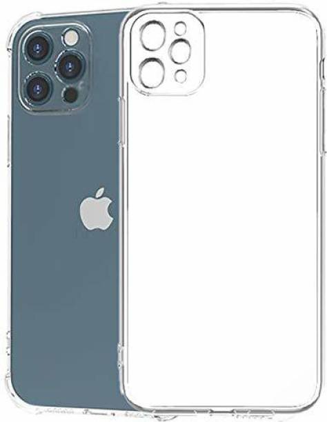 The Coversutra Back Cover for Iphone 12pro