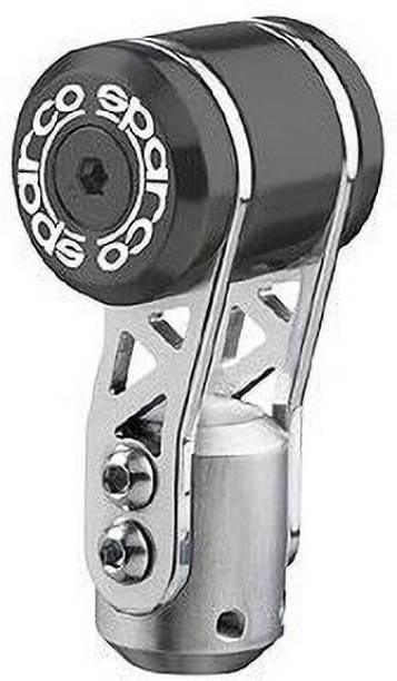 ACCESSOREEZ Aluminium Gear Knob