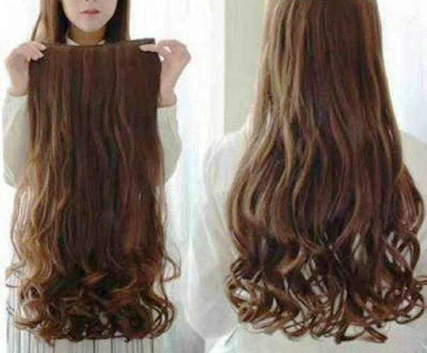 HAVEREAM Medium Hair Wig