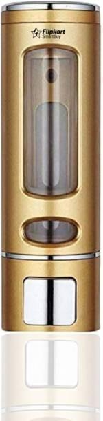Flipkart SmartBuy Plastic Liquid Soap Dispenser 400 ml Gel, Liquid, Lotion, Conditioner, Shampoo, Soap Dispenser
