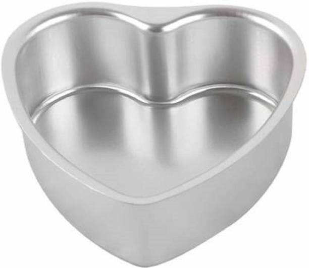 THE JHON BAKER Cake Mould
