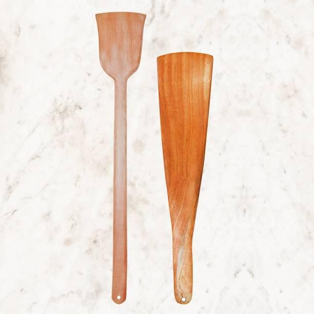Tora Creations Non-Stick Spatula