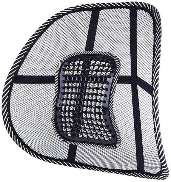 SECRET SHOP Polyester Seating Pad For  Opel, Honda, Audi, Maruti Suzuki, Hyundai, Toyota, Jaguar, Tata, Mitsubishi 800, Thar, Tavera, Rapid, WagonR, Swift Dzire, Fluidic Verna, Compass, Grand i10, Eon, Gypsy