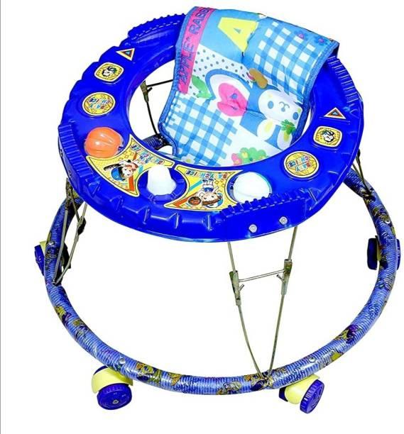 Childcare Musical Activity Walker