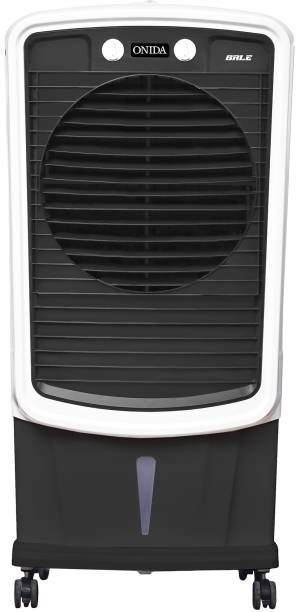 Onida 75 L Room/Personal Air Cooler
