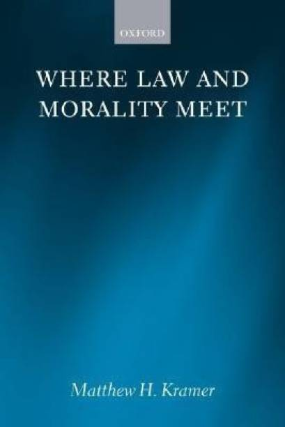 Where Law and Morality Meet