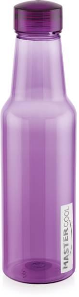 Mastercool STAREX BOTTLE 1000 ML PURPLE 1000 ml Bottle